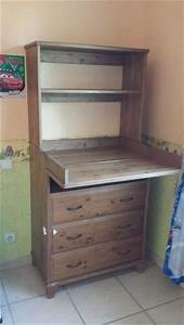 Commode A Langer Ikea Occasion