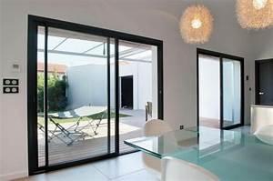 Fenetre pvc avantages et inconvenients for Tapis chambre ado avec porte fenetre 4 vantaux pvc
