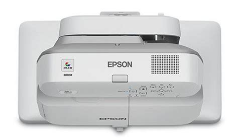 epson europe projectors epson europe eb wi lcd projector