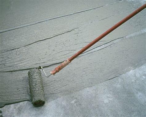 Liquido Impermeabilizzante Per Terrazzi by Acriflex Winter Impermeabilizzante Liquido Cementizio