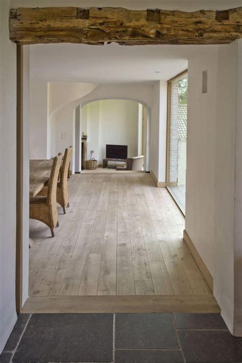 alternative to kitchen tiles tile floor alternatives home safe 4023