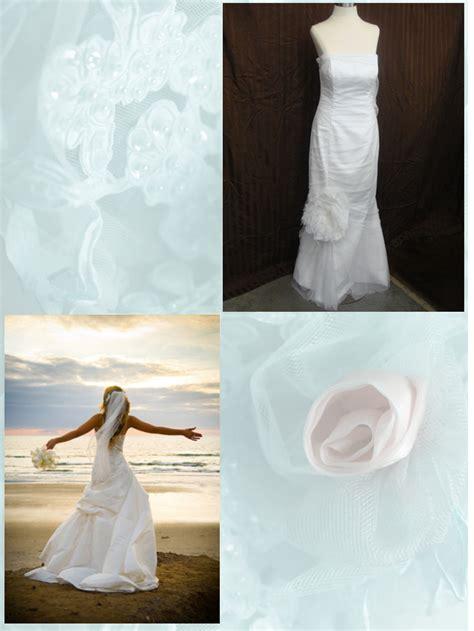 seattle wedding dress seattle wedding dress cleaners seattle wedding gown