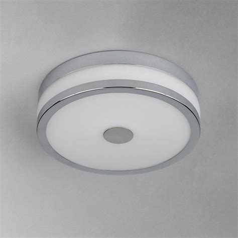 buy lewis shiko bathroom ceiling light lewis