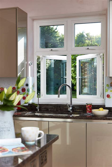 Casement Windows  Casement Window Range  Anglian Home. Kitchen Tools Design. Modern Kitchen Cabinet Ideas. Kitchen Maid Wood Cook Stove. Southern Kitchen Bar Uptown. Kitchen Hardware Port Elizabeth. Red Kitchen Roll. Kitchenaid Toaster Oven. Kitchen Island Linear Pendant Lighting