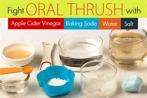 Home Remedies for Oral Thrush - Page 2 of 3 - Top 10 Home Remedies  Thrush Acupuncture