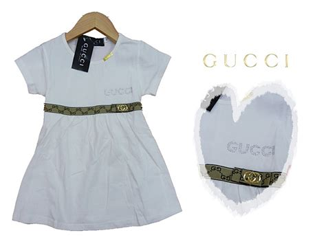 Gucci Baby Clothes   Clothing from luxury brands
