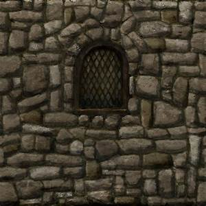 Castle Window Texture Pictures to Pin on Pinterest - PinsDaddy
