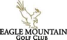 fountain hills arizona golf eagle mountain golf club
