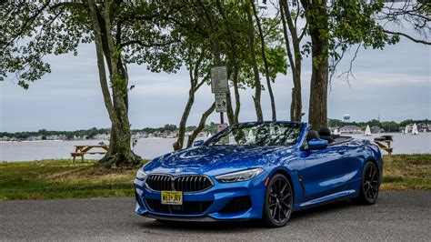 Bmw automobiles, services, prices, exclusive offers, technologies and all about bmw sheer driving pleasure. TEST DRIVE: BMW M850i Convertible -- Bavaria's Greatest ...