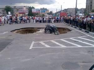Car Accident  Parking Car Accident
