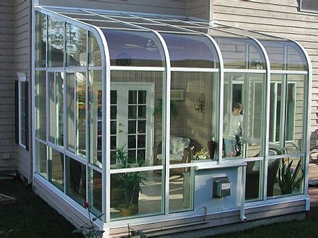 Diy Sunroom by Solarium Kits Sunroom Kits Diy Do It Yourself Sunroom