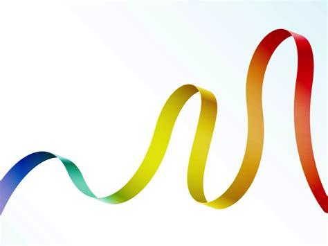 Ribbon Clip Free Ribbon Clip Cliparts Co