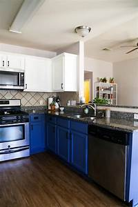 mohawk vinyl plank flooring review faqs and more With kitchen colors with white cabinets with what are vinyl stickers