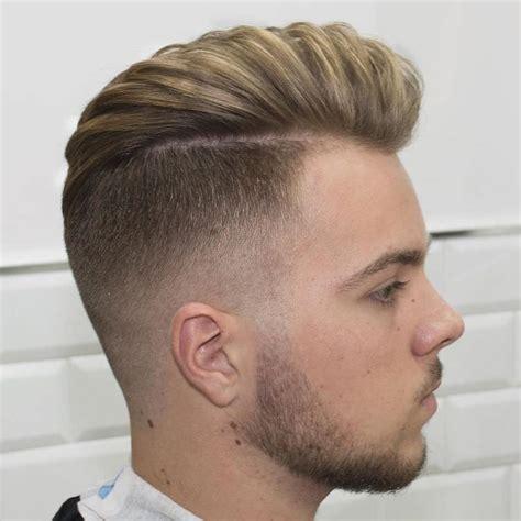 high fade haircut designs design trends premium psd vector downloads