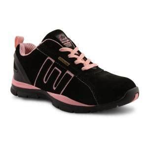 chaussures de cuisine femme chaussure de cuisine quelles chaussures de sécurité pour