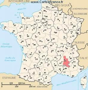 Camping Autour De Valence : balades en dr me ard che localisation ~ Medecine-chirurgie-esthetiques.com Avis de Voitures