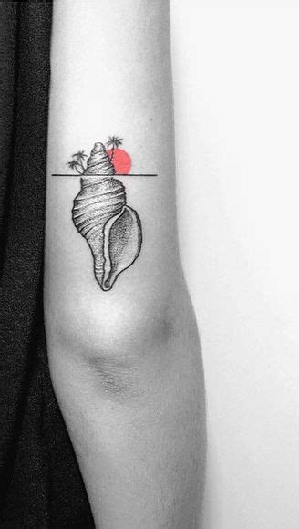 1000+ images about Mini tattoos on Pinterest   Ankle tattoos, Foot tattoos and Tiny tattoo