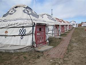 inside a Mongolian yurt - Bing Images | For the Home ...