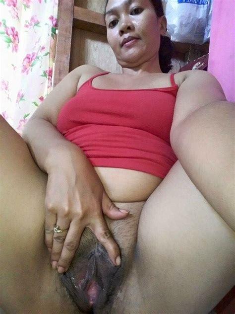 Ngintip Ibu Ibu Mandi Telanjang Sambil Ngocok Memek Cloudy Girl Pics