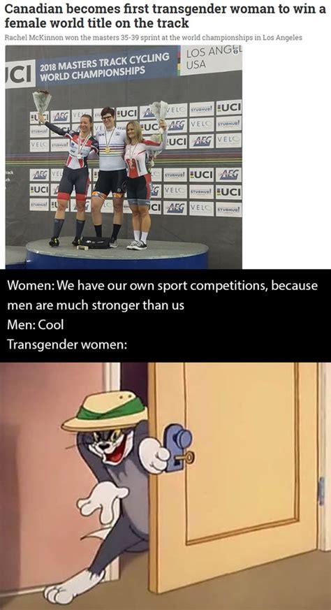 transgender memes memedroid