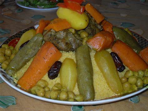 cuisine et saveurs cuisine et saveurs marocaines