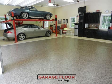 Polyurea Floor Coating Kit by Garagefloorcoating Garage Floor Coating Garage Floor