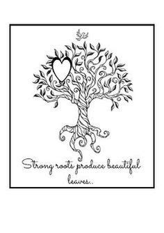 """family """"tree of life"""" quotations - Google Search   Family"""