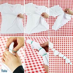 Batiken Muster Vorlagen : batik selber machen diy anleitung f r t shirts batikfarben ~ Watch28wear.com Haus und Dekorationen