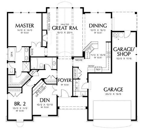 draw house plans for free house design software try it free to design home plans