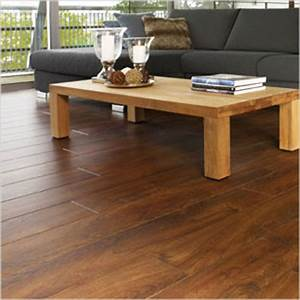 discount carpet outlet laminate flooring warrngton With laminate flooring widnes