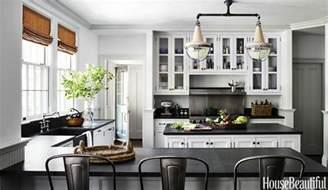 organizing ideas for bathrooms 55 best kitchen lighting ideas modern light fixtures for