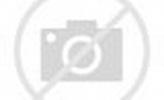 Watch Bleak House - 2005 Season 1 Episode 8 Online | SideReel