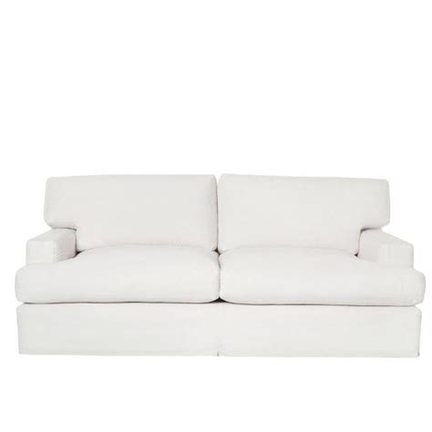Cisco Sofa by Cisco Brothers Sofas Sectionals Chair Shop Now Free