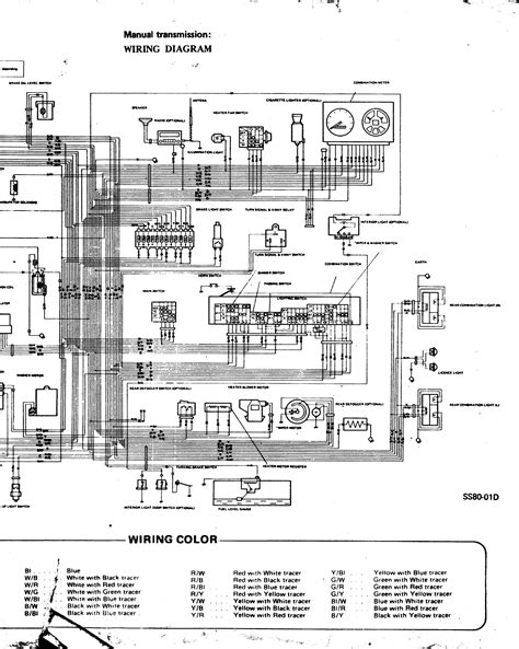 maruti car manuals wiring diagrams  fault codes