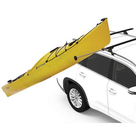 Get Racks by Roof Racks Gt Yakima Boat Sup Roof Racks At Nrs