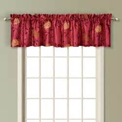 Bed Bath And Beyond Blinds Gallery