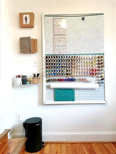best 25 lowes paint colors ideas on pinterest kitchen