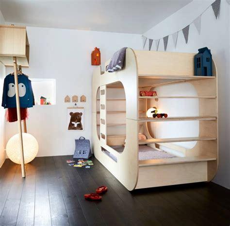 Loft & Bunk Beds  Petit & Small