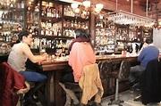 [UPDATED 2020] Best Yorkville Restaurants