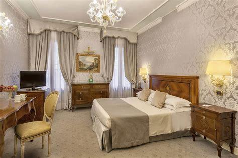chambre hote venise chambres hotel ca 39 dei conti venise