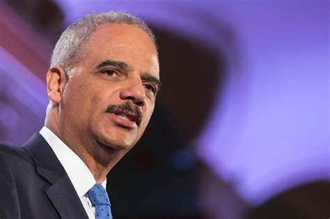 president eric holder whowhatwhy