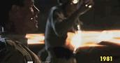 Academy Awards: Best Visual Effects Oscar Winners ...