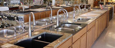 kitchen sink sales handy kitchen faucets the work of your kitchen 2868