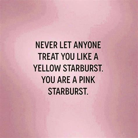 Starburst Meme - 1000 images about quotes on pinterest anais nin edgar allan poe and inspirational quotes