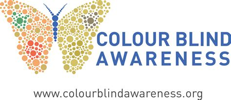 is color blindness a disability is color blindness a disability is color blindness