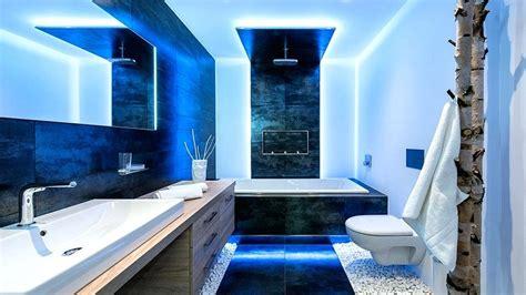 Bescheiden Moderne Badezimmer Bilder Enorm Moderne Badezimmer Mit Dusche Und Badewanne