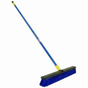 Pics For > Broom Sweep