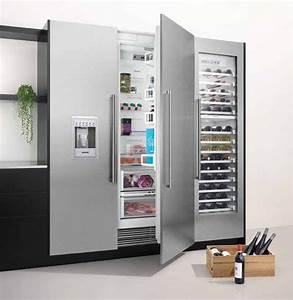 Kühlschrank Mit Eiswürfelspender Schmal : 66 ideal k hlschrank mit eisw rfelbereiter schmal ~ A.2002-acura-tl-radio.info Haus und Dekorationen