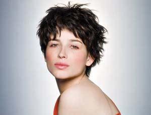 coupe cheveux femme 60 ans coupe de cheveux femme 50 ans 60 ans coiffure femme senior