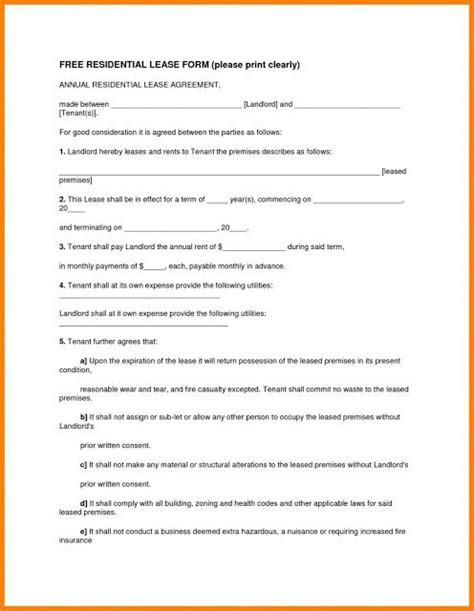 assured short hold tenancy agreement template uk tenancy